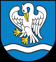 gmina_lowicz