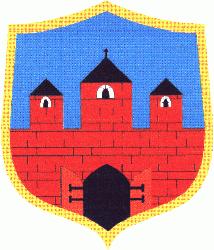 jezow