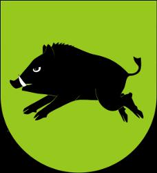 kiernozia