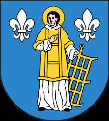 kocierzew_poludniowy