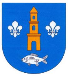 lyszkowice