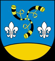 nieborow