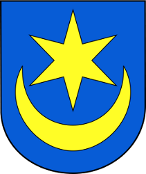 strykow